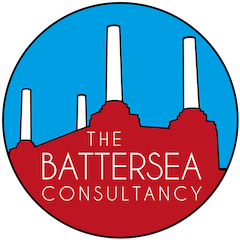 The Battersea Consultancy