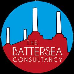 The Battersea Consultancy