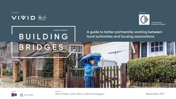 BuildingBridgesFront