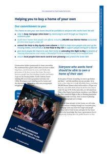 Conservative_Manifesto_2015_Mix