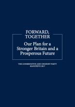 Conservative_Manifesto_2017