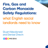 Fire_Gas_&_CO_Safety_Regulations_Square