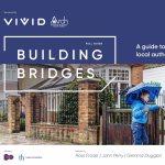 Full_BuildingBridgesFront_Ftred