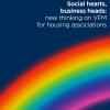 Social_Hearts_Square